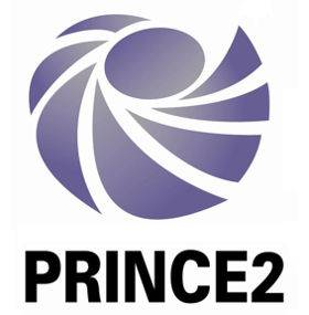 Project Management - PRINCE2