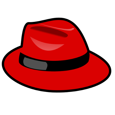System operacyjny - CentOS / Red Hat Enterprise Linux