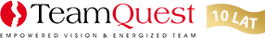 Logo TeamQuest