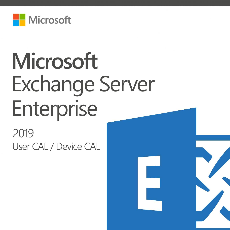 Chińczycy hakują Microsoft Exchange Server
