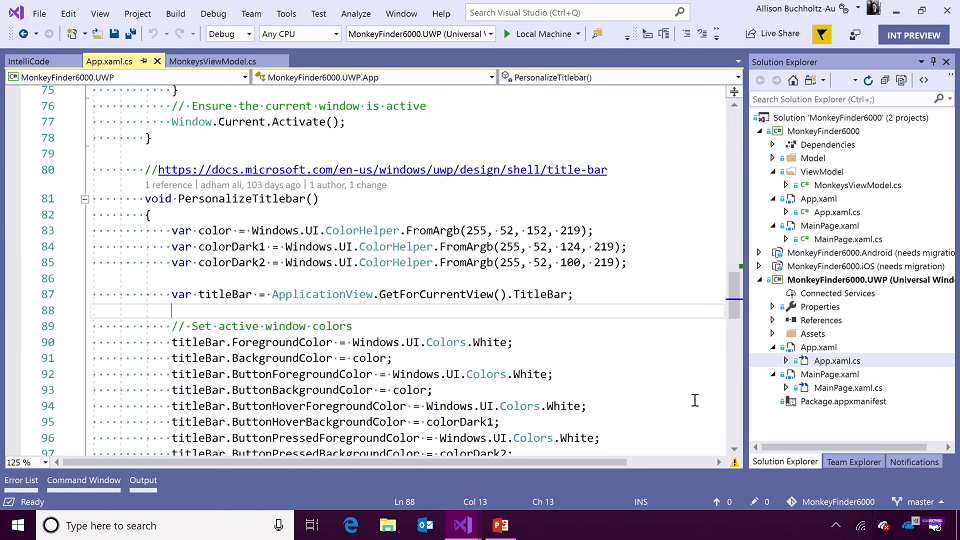 visualstudio2019_12
