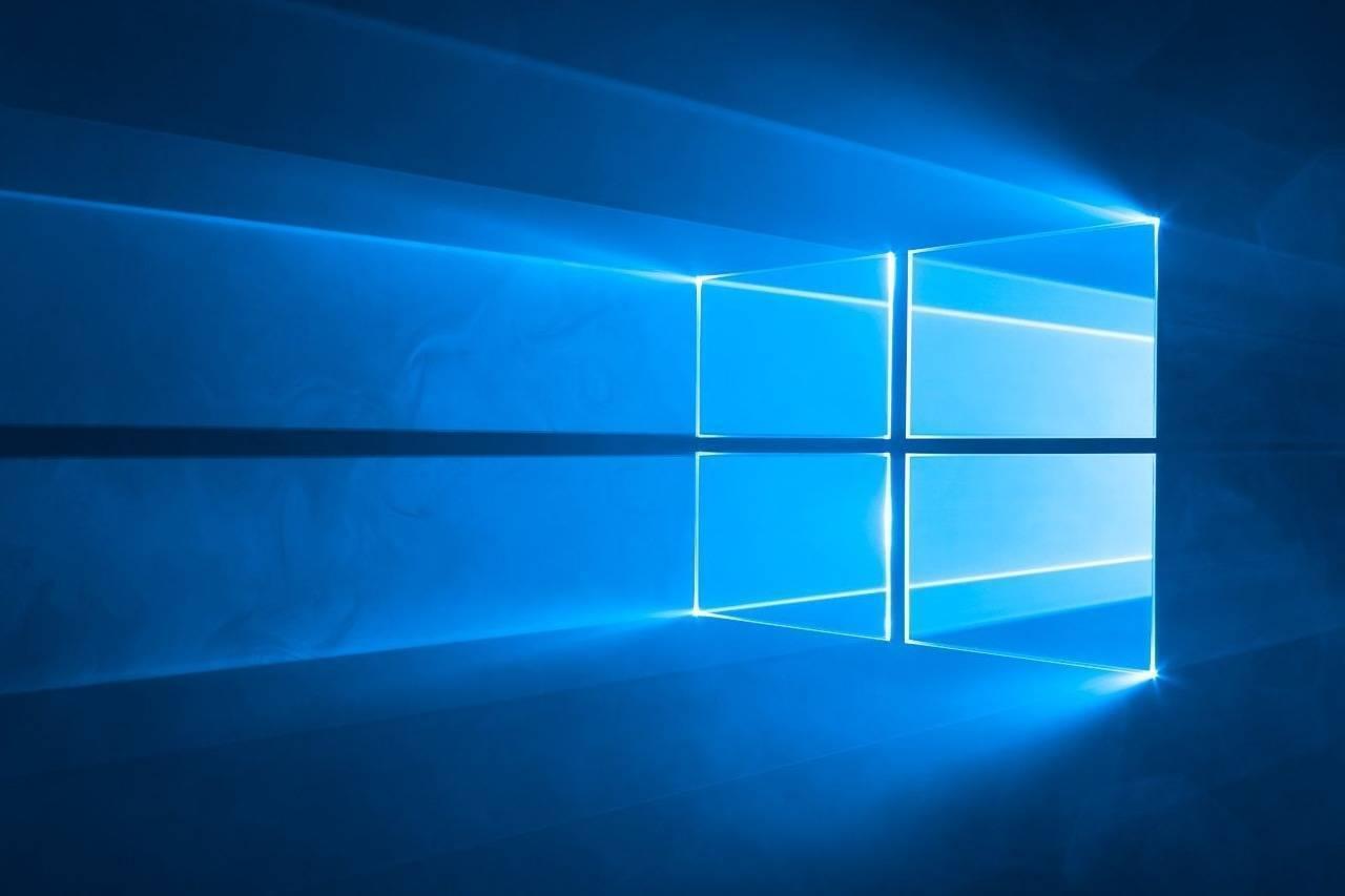 Pierwsza fala majowej aktualizacji Windowsa 10 i… pierwsze problemy