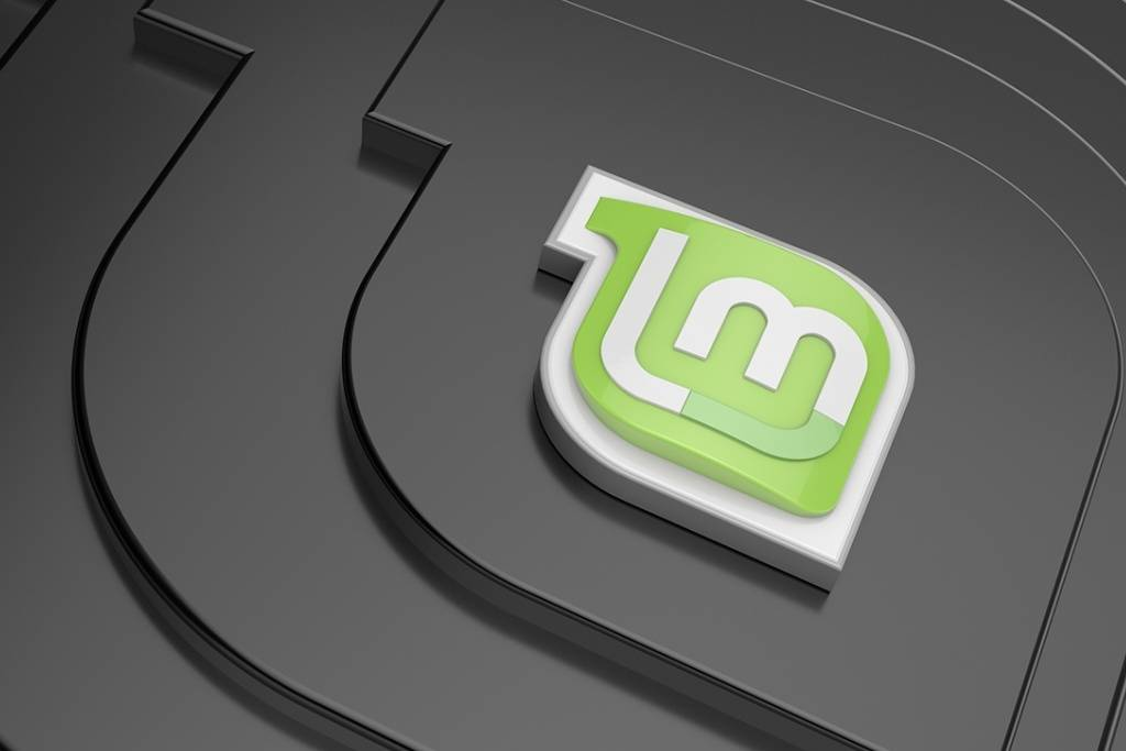 Linux Mint 20 Ulyana dostępny będzie tylko w wersji 64-bitowej