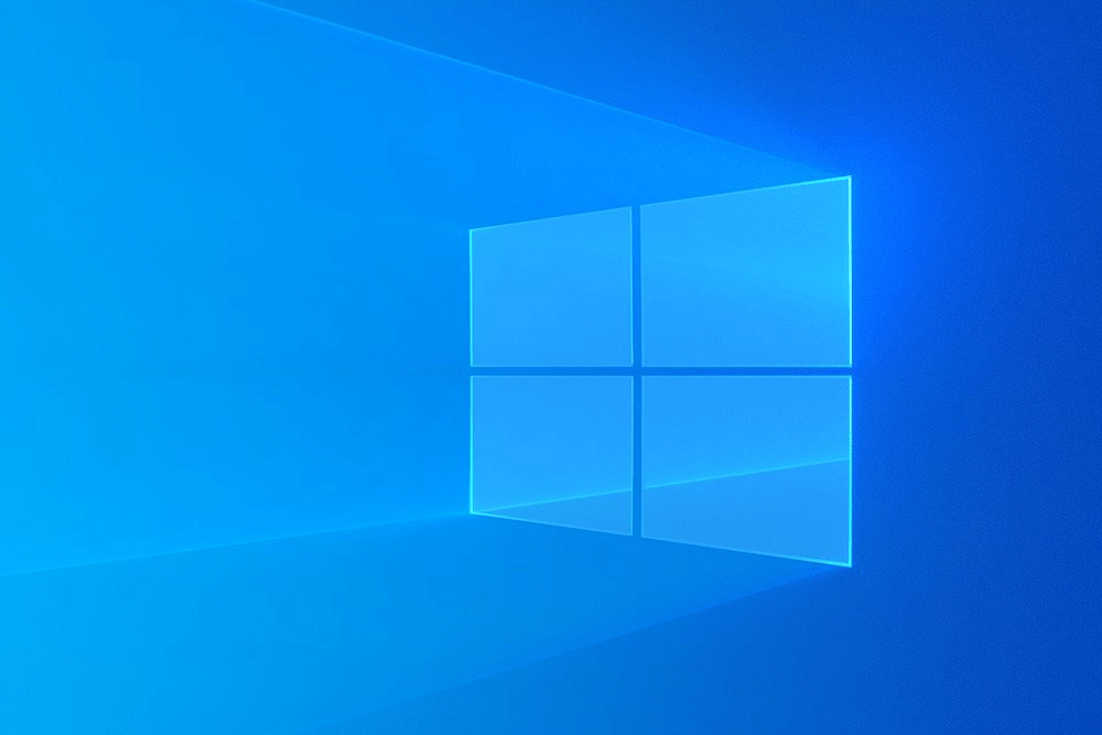 Windows 10X - zmiany i kontenery