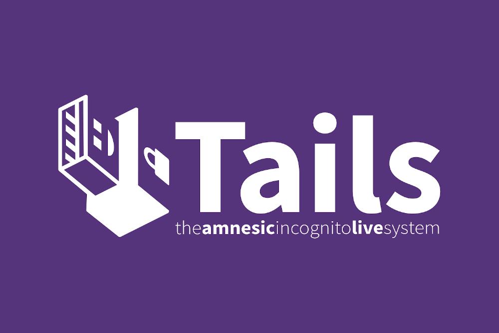 Tails 4.0 dostępne! Startuje 20% szybciej i zużywa 250 MB mniej RAM-u