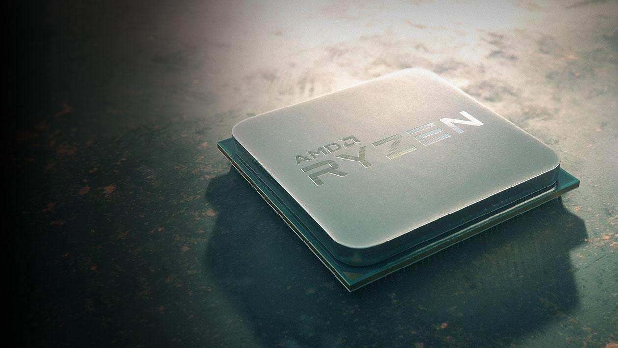 Procesory Intela straciły na sprzętowych podatnościach 5 razy więcej niż AMD