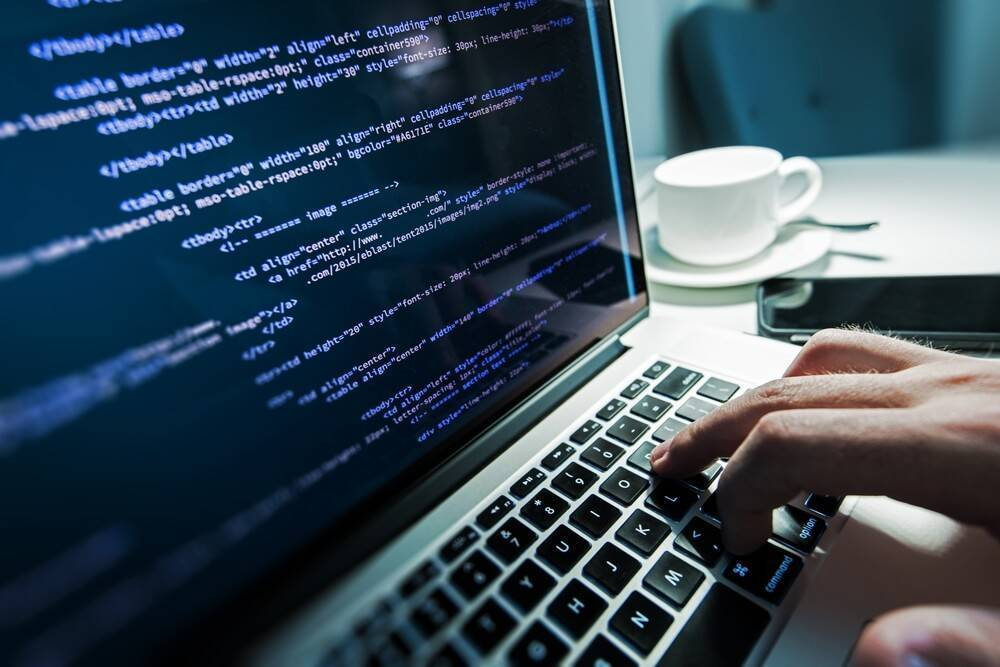 4 poziomy umiejętności programowania