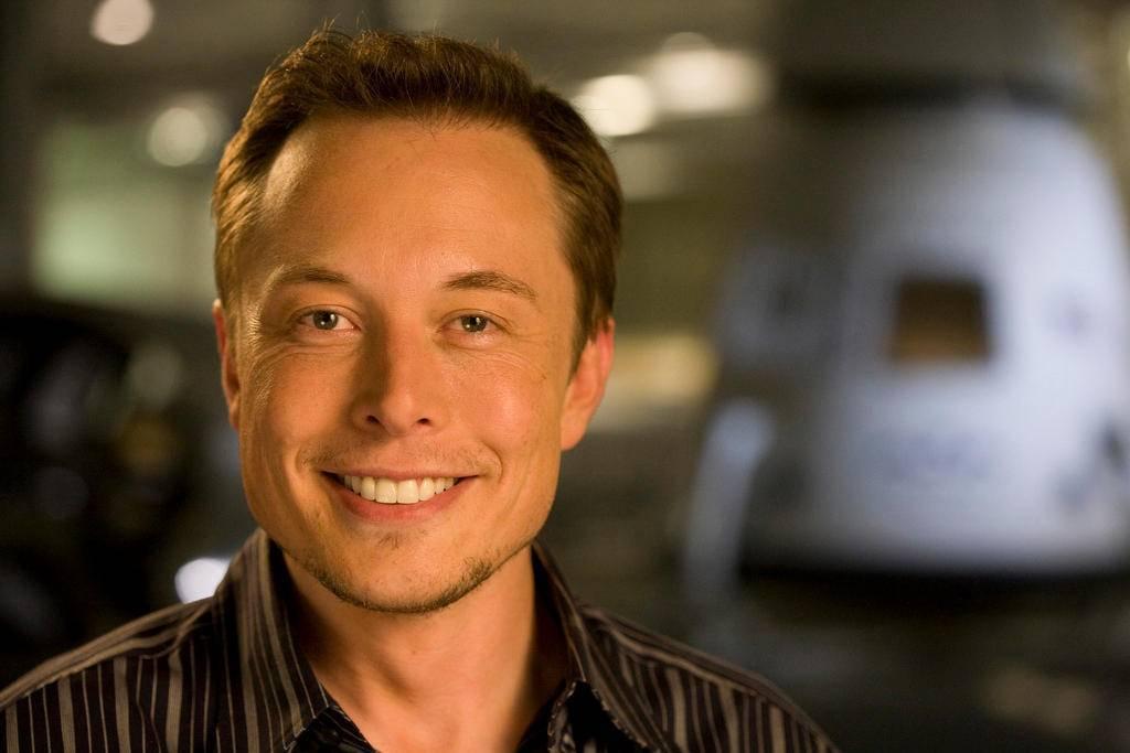 Przepis na sukces rekrutacyjny według Elona Muska