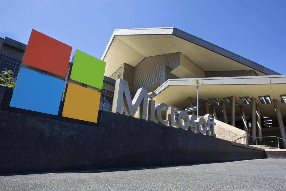 Microsoft zakończył portowanie API .NET Framework do .NET Core. Tak jakby