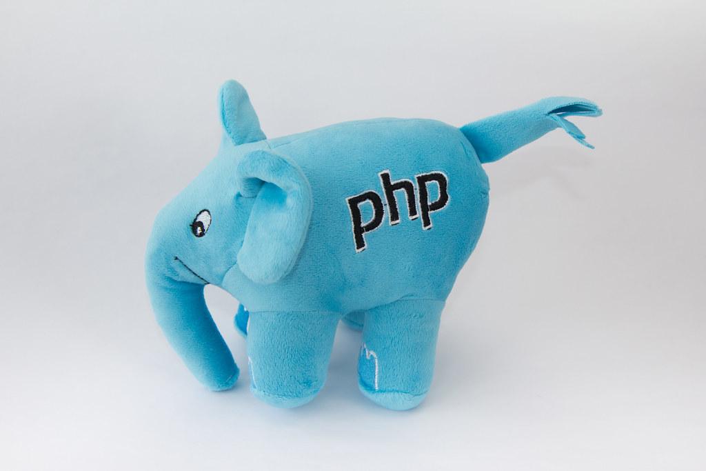 Co nowego będzie w PHP 8.1