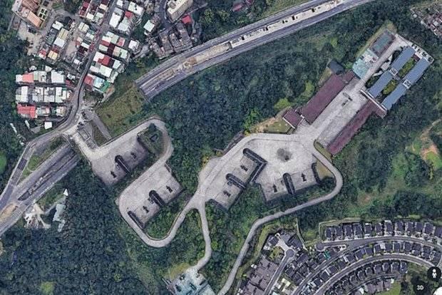 Google Earth teraz w niemal każdej nowoczesnej przeglądarce dzięki WebAssembly