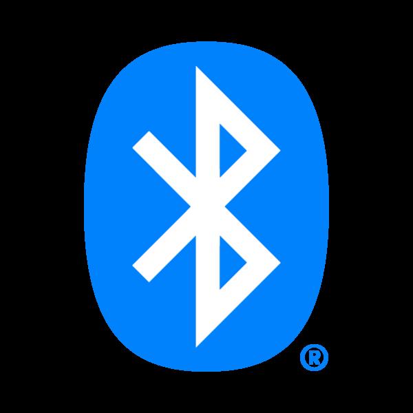 Bluetooth w Linuksie niebezpieczny