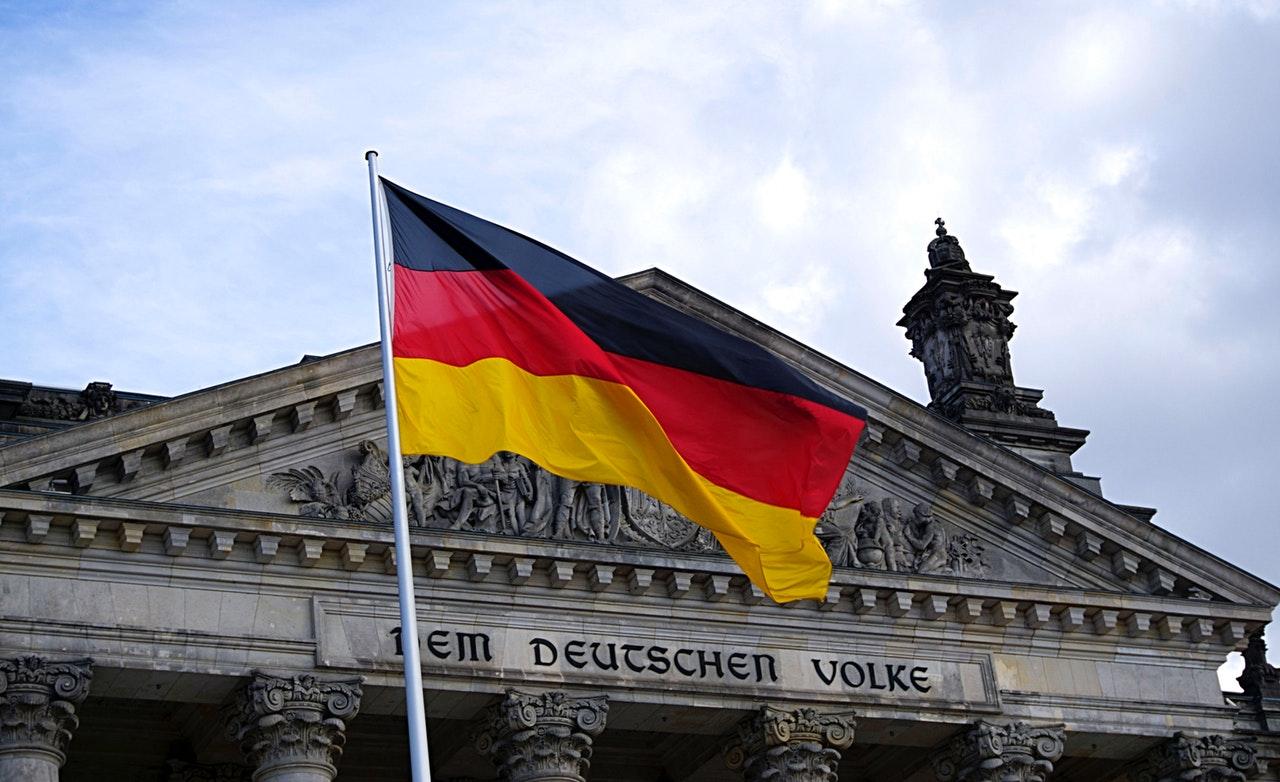 W Niemczech trwają prace nad standardem bezpiecznej przeglądarki internetowej