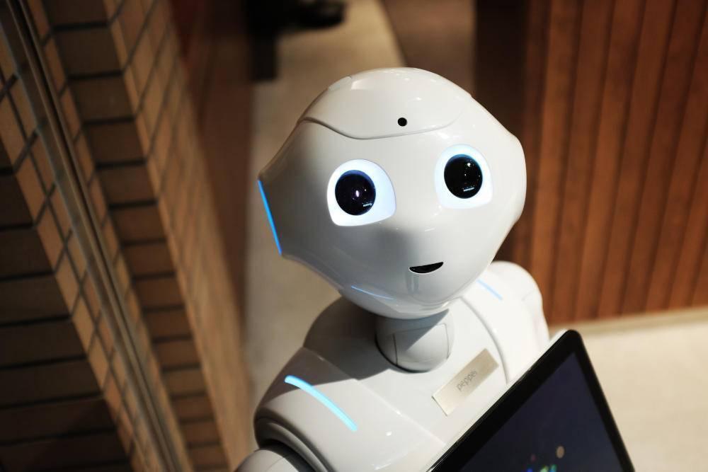 Oxford Economics: do 2030 roku w wyniku automatyzacji pracę straci 20 mln osób