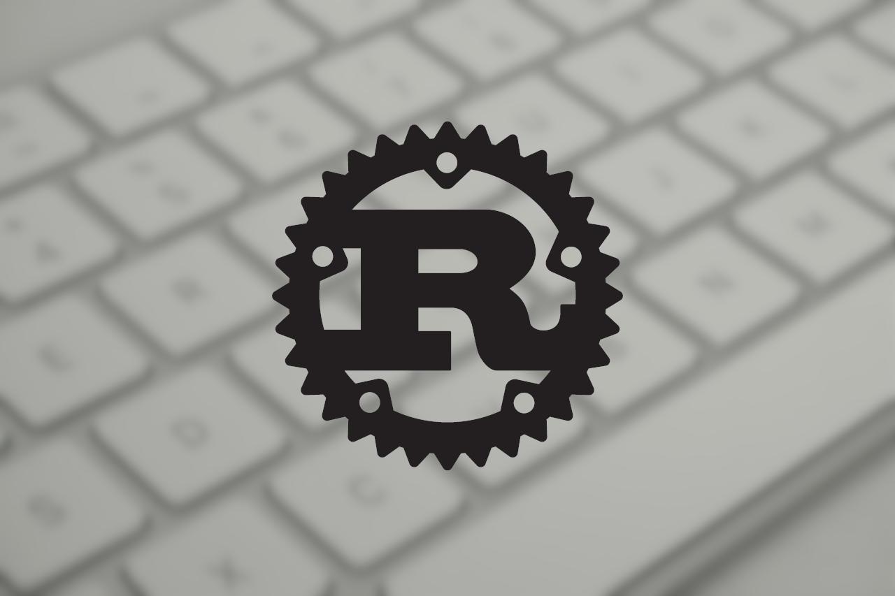Microsoft przepisuje niskopoziomowe komponenty Windowsa na język Rust