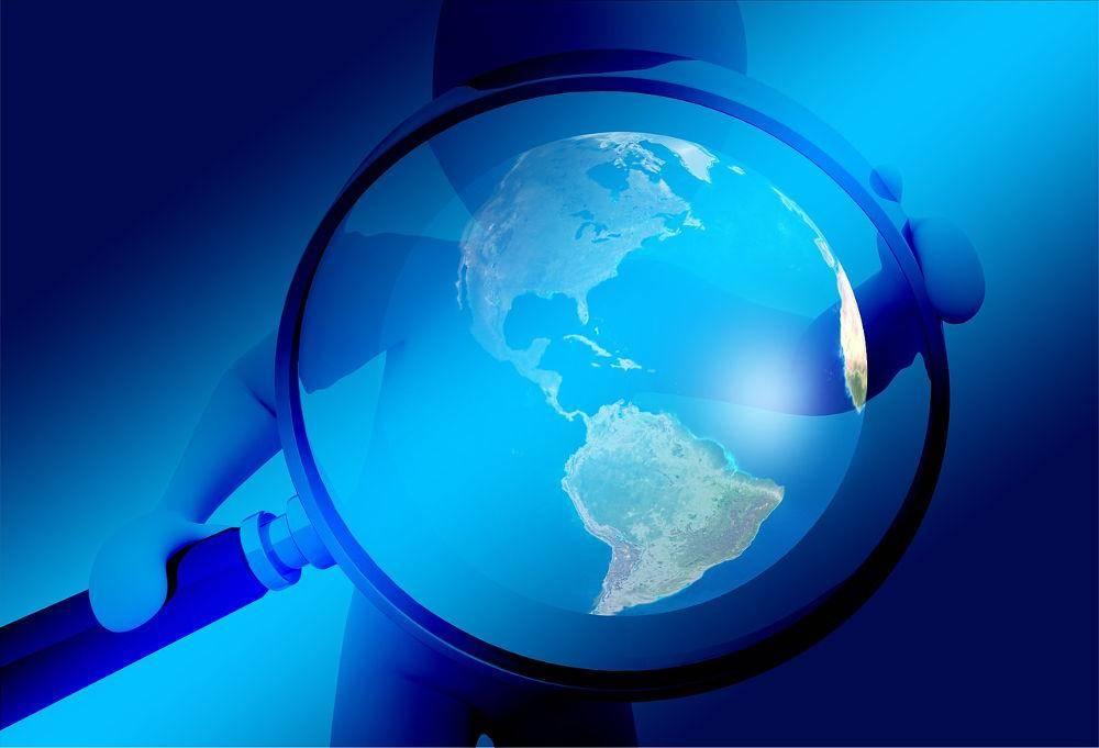 Analityk biznesowy czyli pomost między światem biznesu i IT