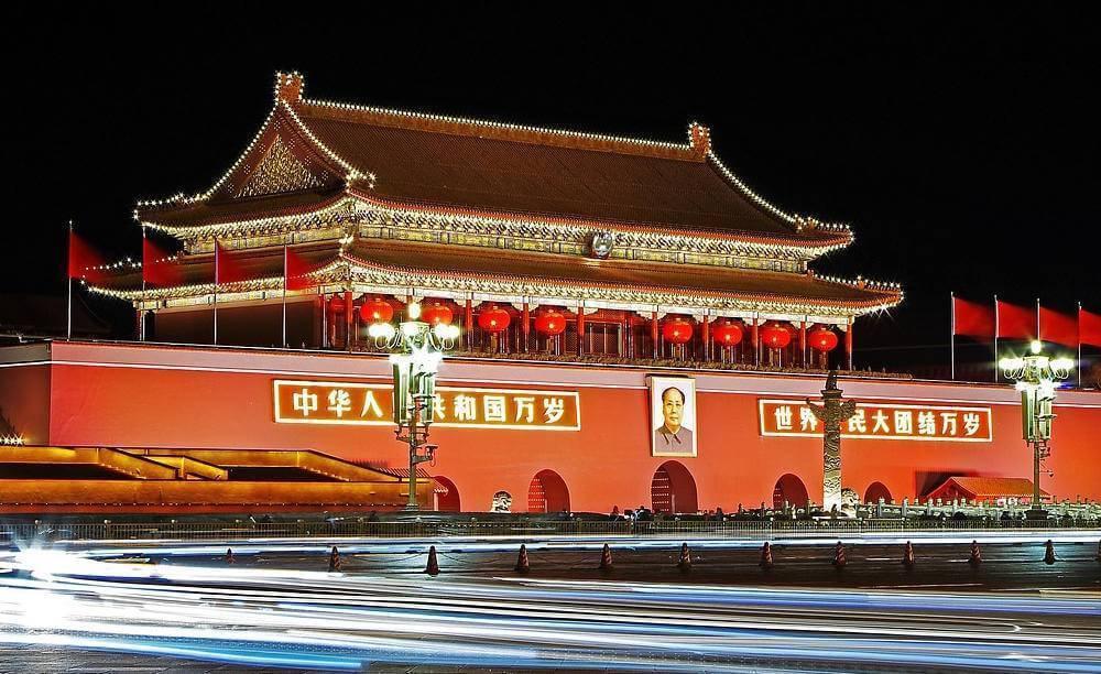 Według Forbesa chiński deepin Linux w 2020 roku zawstydzi Windowsa 10 i macOS-a