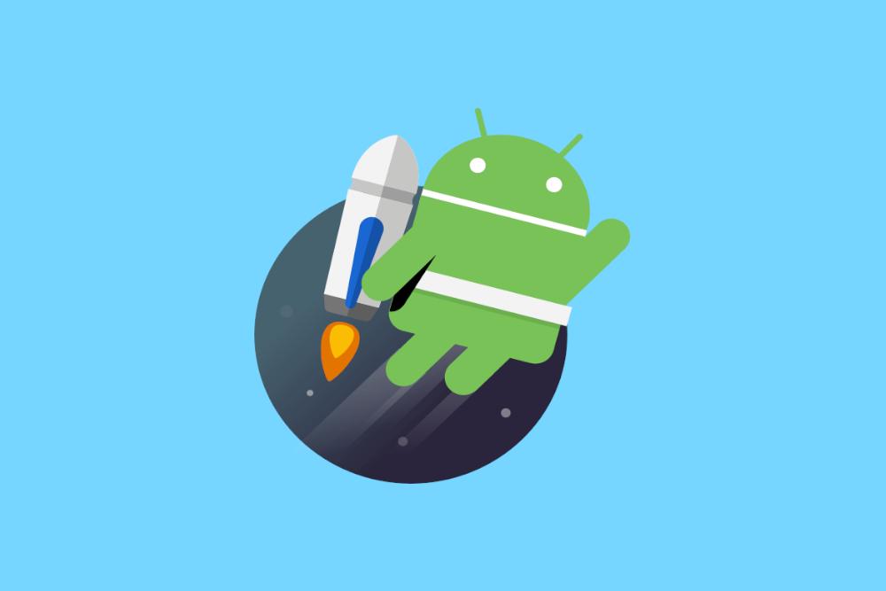 Google porzuci 32-bitowe wersje androidowych narzędzi deweloperskich