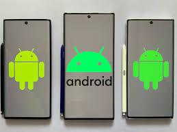 Android 11 wzmocni ochronę prywatności