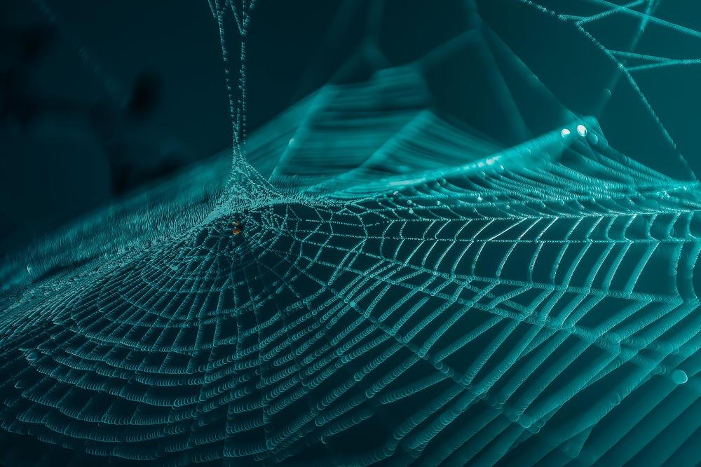 Po wszechobecności jest niewidzialność – Bob Cringely wieszczy koniec branży IT