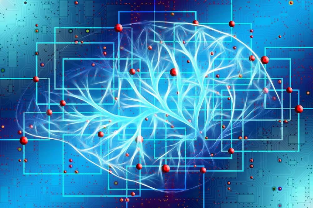 Ithemal – sieć neuronowa z MIT symulująca wykonywanie instrukcji przez procesor