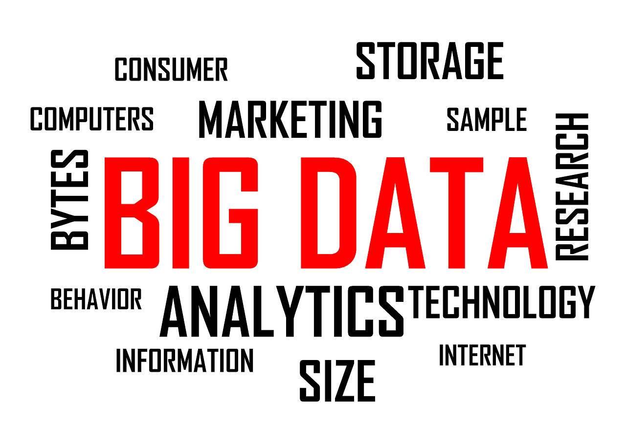 Czym tak naprawdę jest jakość danych?