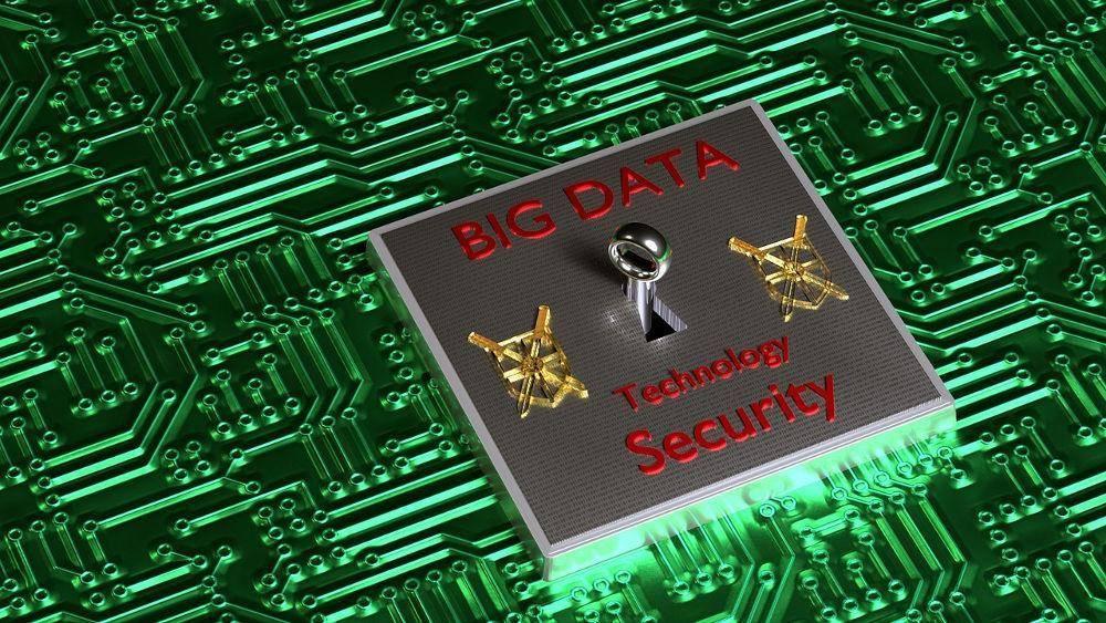 Big Data w rekrutacji IT– analiza zamiast intuicji