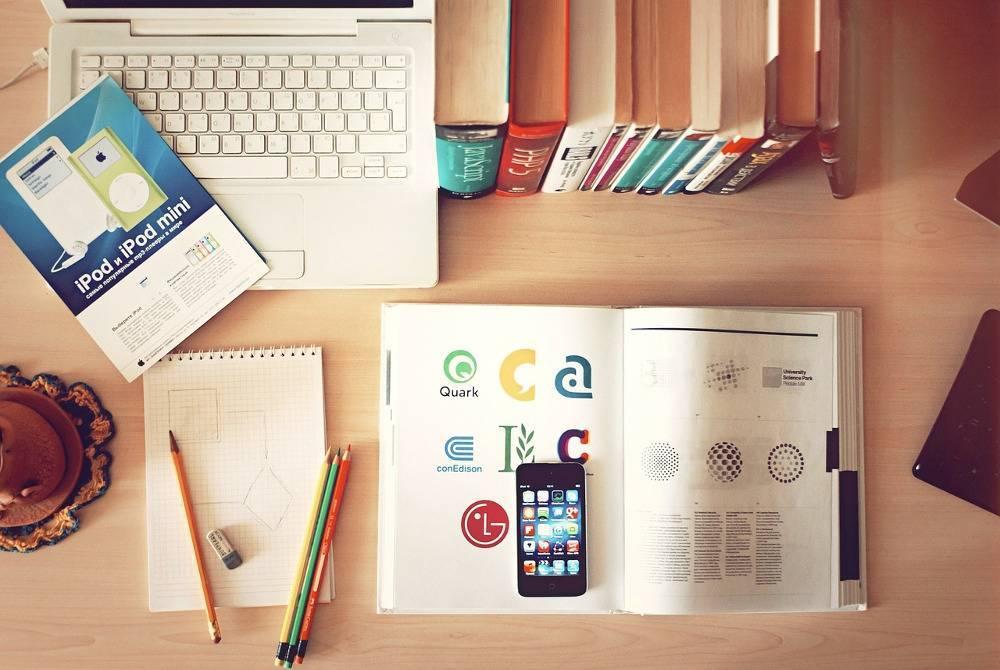 Jak zorganizować swoje biurko i podnieść efektywność pracy?