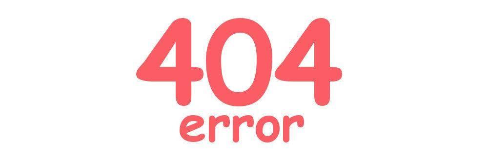 Błędy, które mogą zrujnować karierę w IT