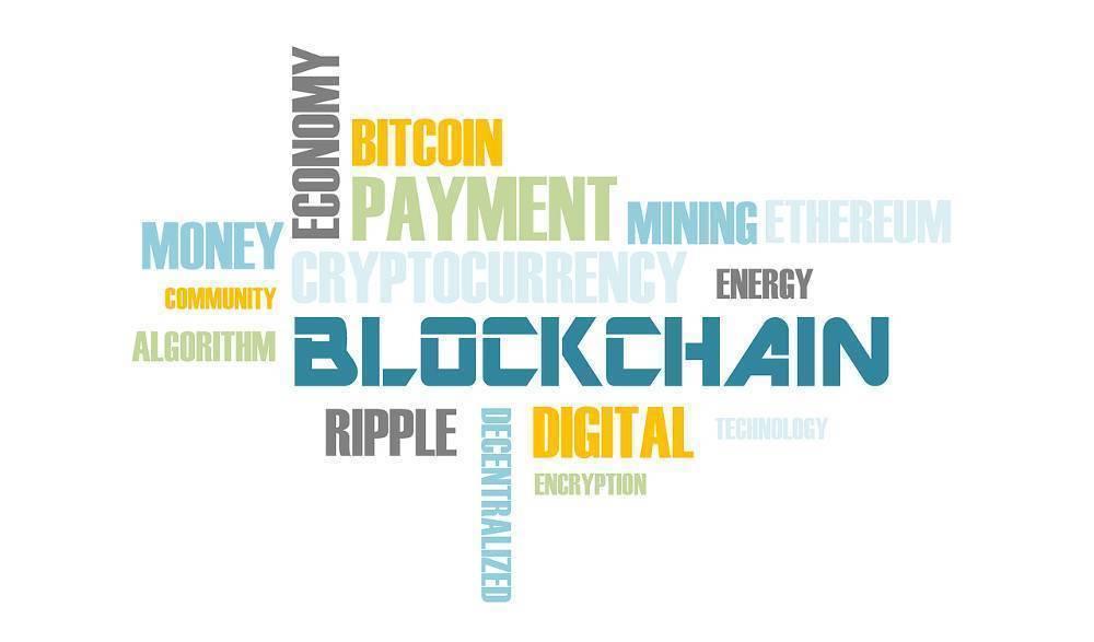Blockchain Engineer – zawód przyszłości?