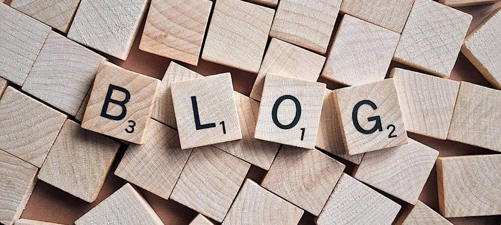 4 powody, dla których warto prowadzić technicznego bloga