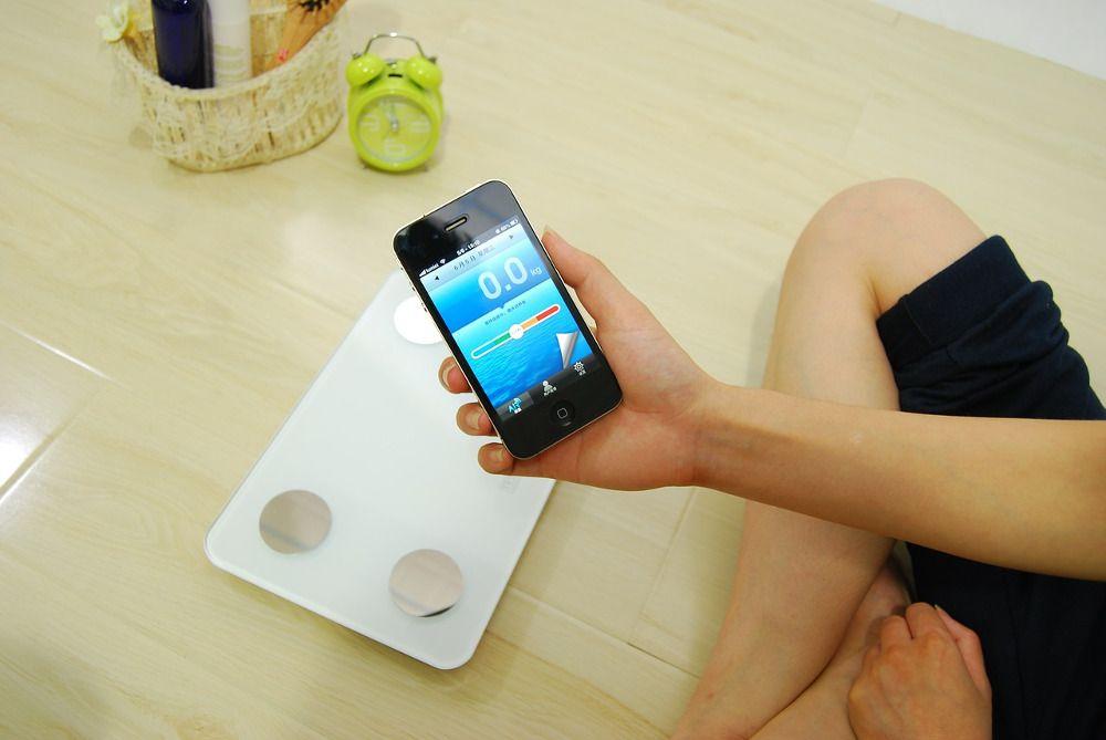 BIAS – groźna podatność standardu Bluetooth dotyczy milionów urządzeń
