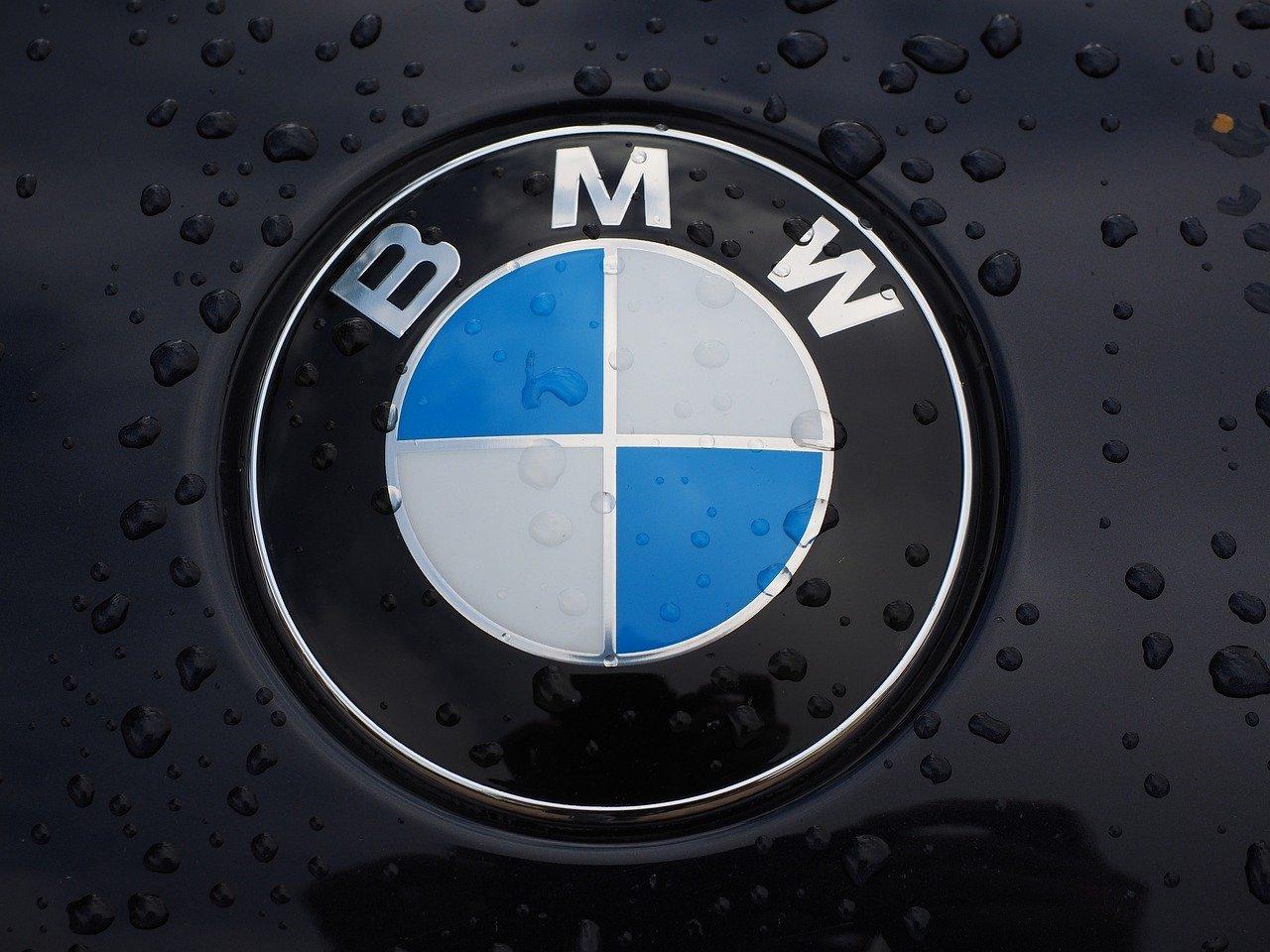 BMW przygotowuje się na komputery kwantowe