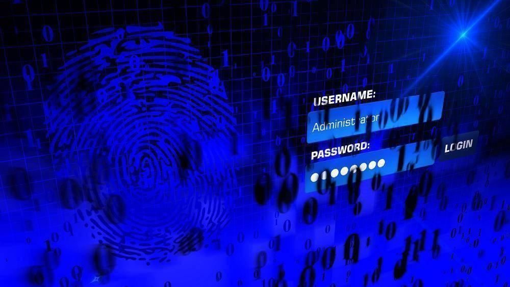 Boom na specjalistów od bezpieczeństwa IT