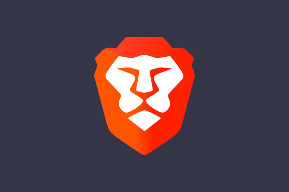 Brave pozwala już wspierać finansowo programistów na GitHubie, także w Polsce