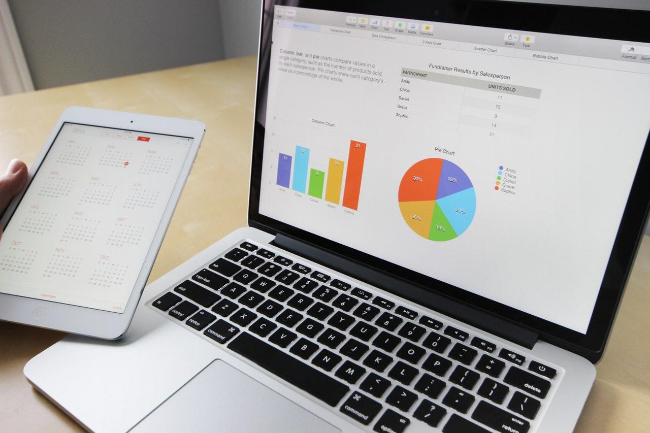 Zmiany w nazewnictwie LibreOffice. Czy nachodzi płatna wersja pakietu?