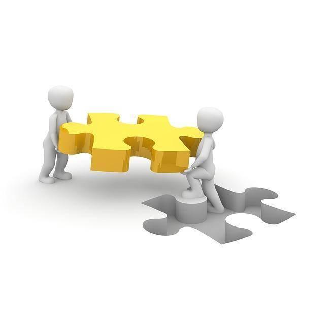 Wizerunek firmy doradztwa personalnego, czyli hr employer branding