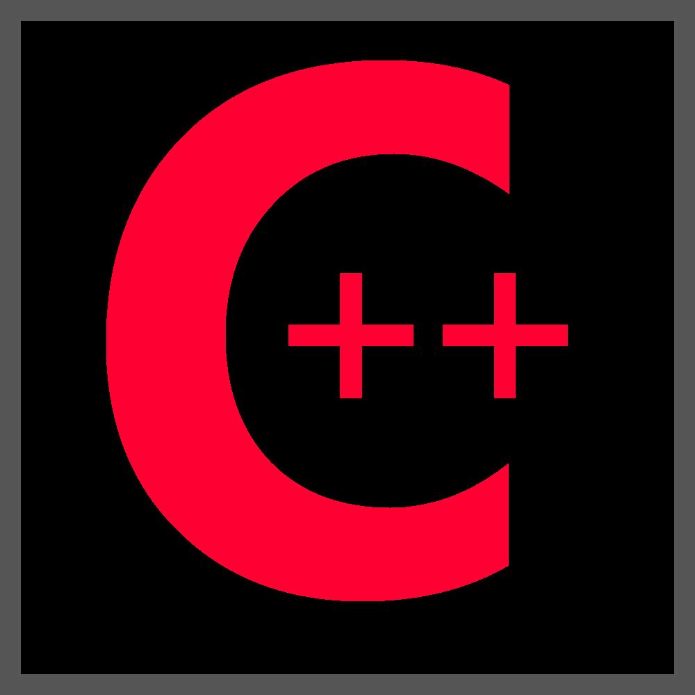 Standard C++20 został sfinalizowany. Zwięzłe omówienie popularniejszych nowości