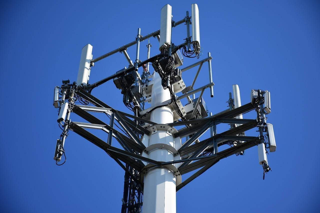 Jaki będzie mobilny Internet za 3 lata? Cisco publikuje prognozy