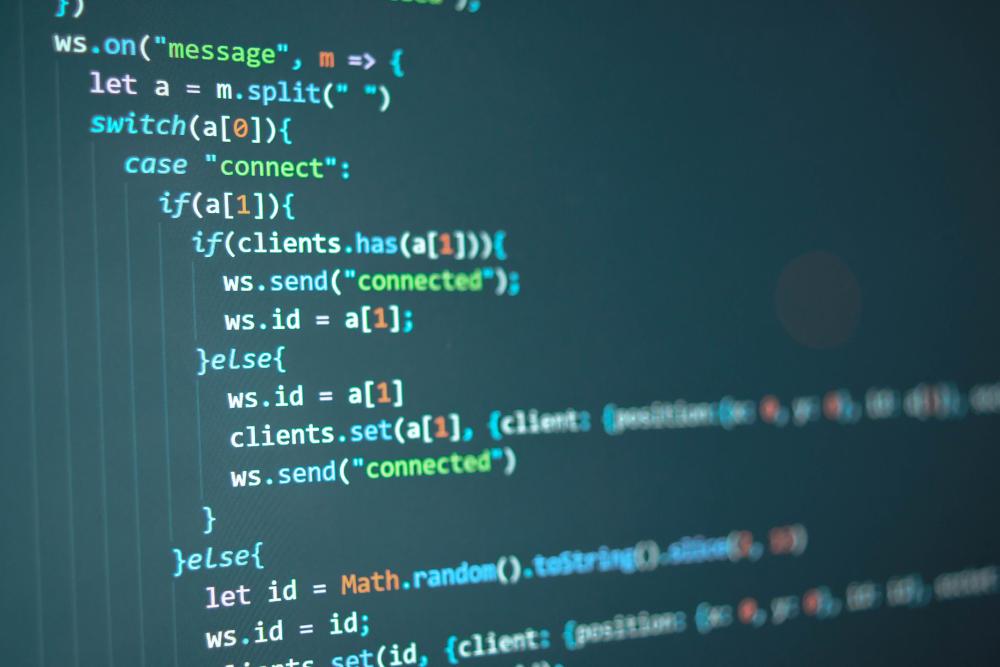 JetBrains prezentuje JetBrains Mono – świetną nową czcionkę dla programistów