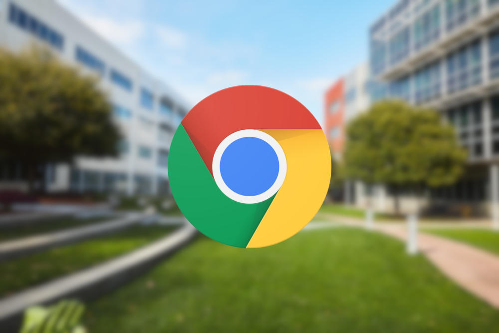Google ogłasza koniec user-agentów i blokadę ciasteczek firm trzecich w Chrome