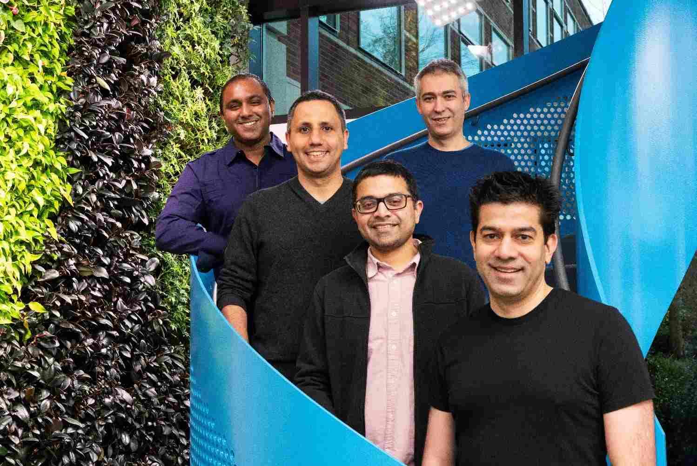 Citus Data w rękach Microsoftu – potencjał Open Source zasili Azure