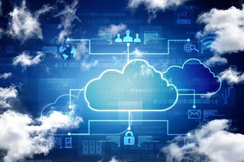Programowanie w chmurze – wady i zalety cloud computingu
