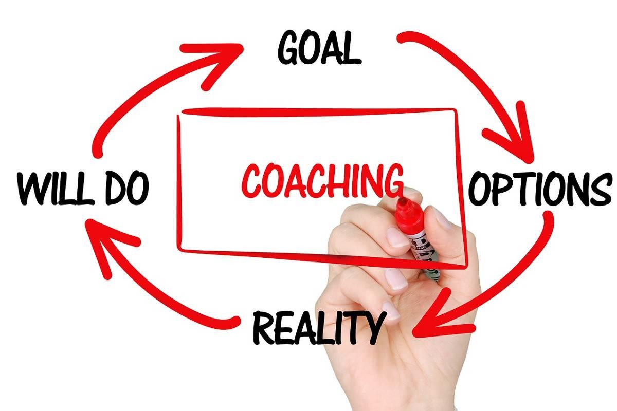 Coaching w branży IT – w czym może pomóc?