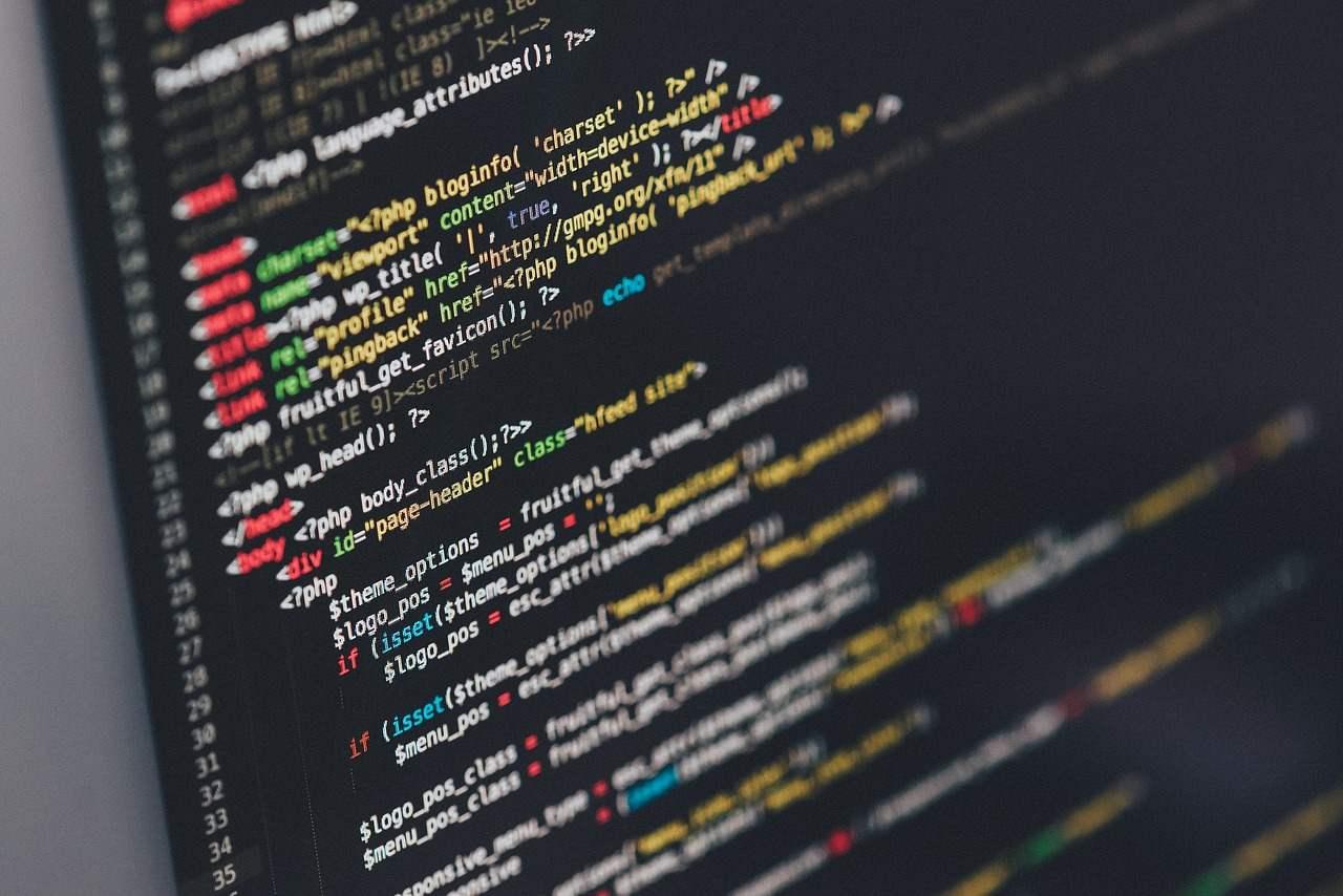 5 przydatnych rozszerzeń do Chrome'a dla każdego front-end developera