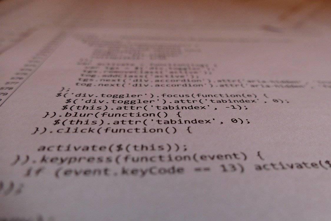 MICS – nowy silnik semantycznej analizy porównawczej kodu prosto z MIT