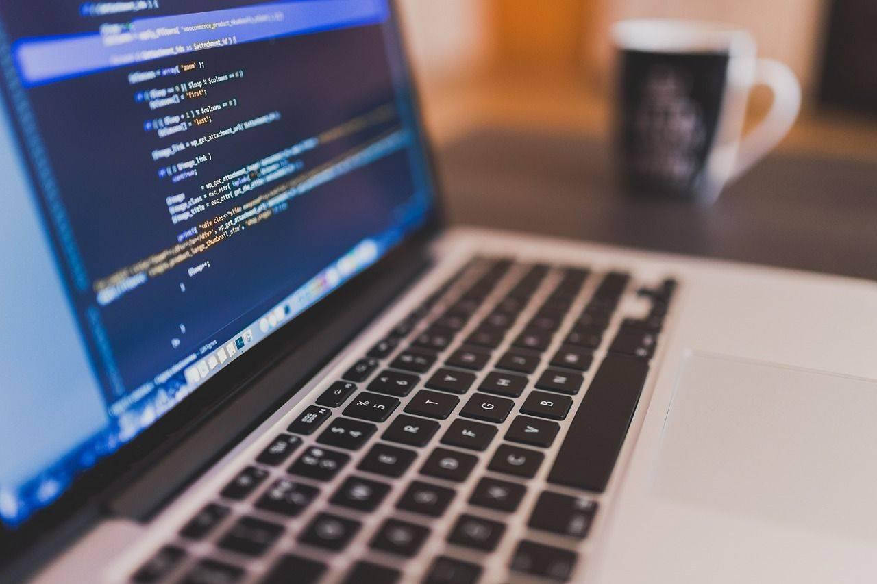 GitHub uruchamia nowe aplikacje mobilne i... podbiegunowe archiwum wolnego kodu