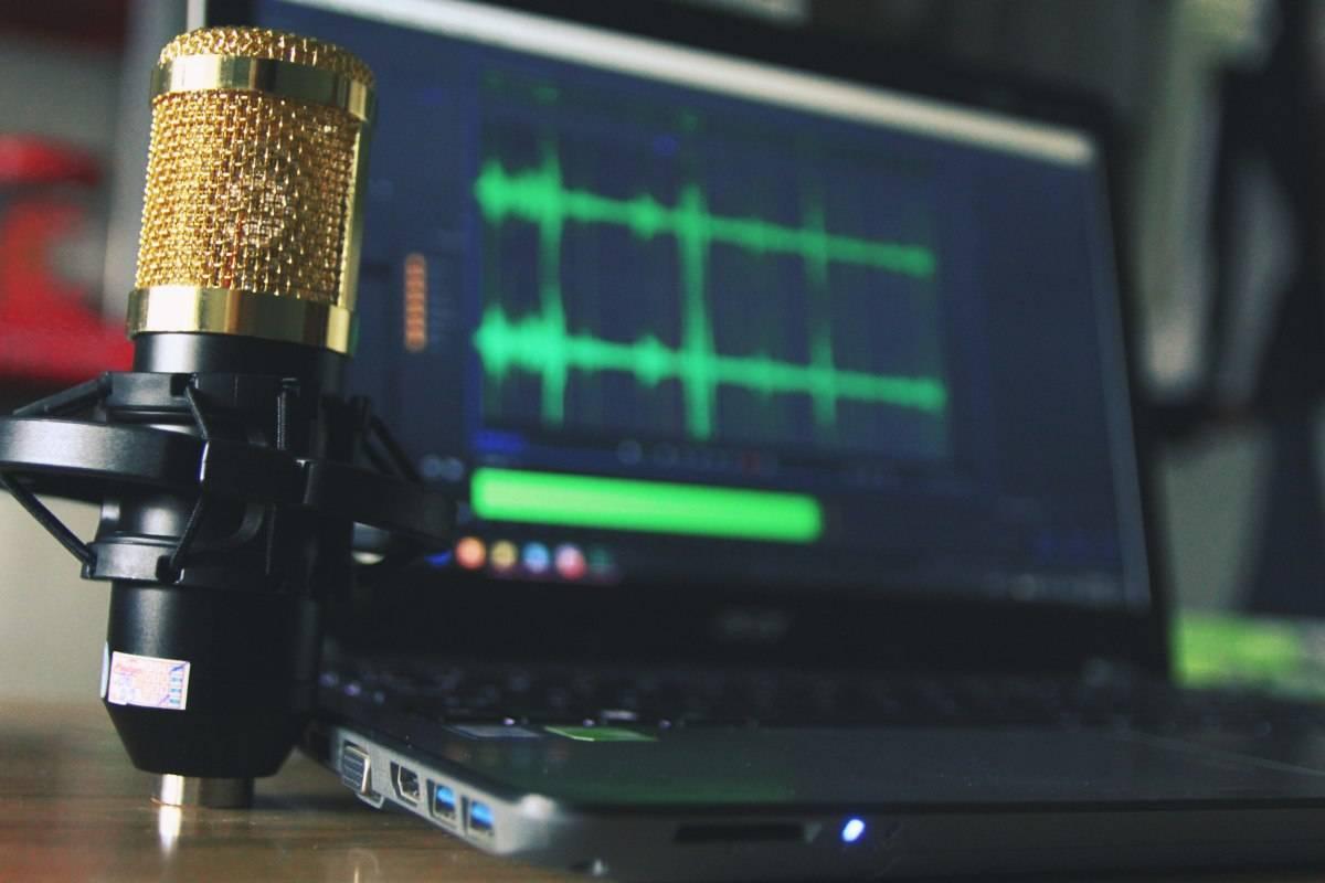 5 polskich podcastów dla programistów, których warto słuchać