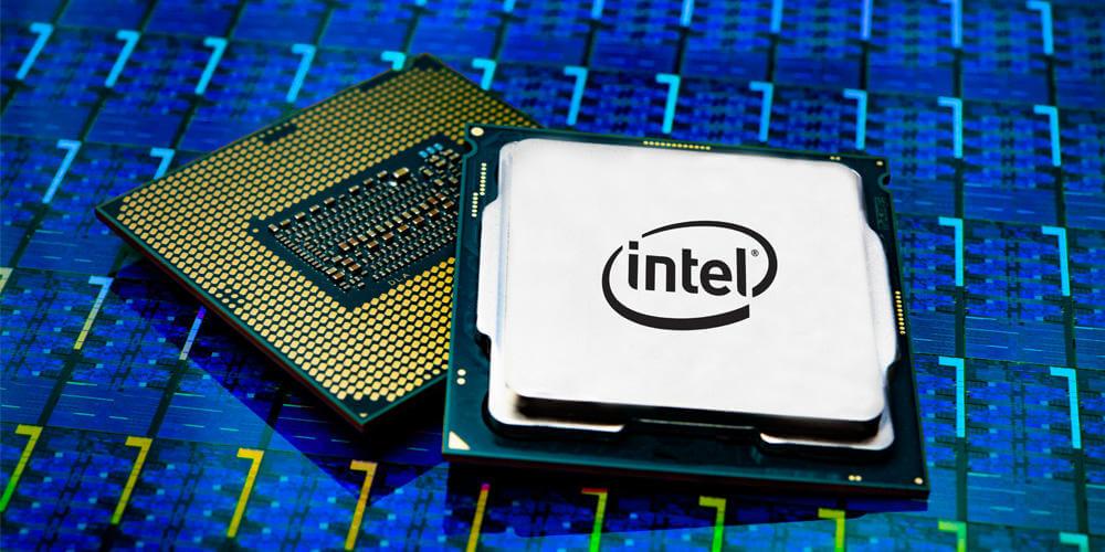 Intel opublikował list z przeprosinami za opóźnienia w dostawach procesorów