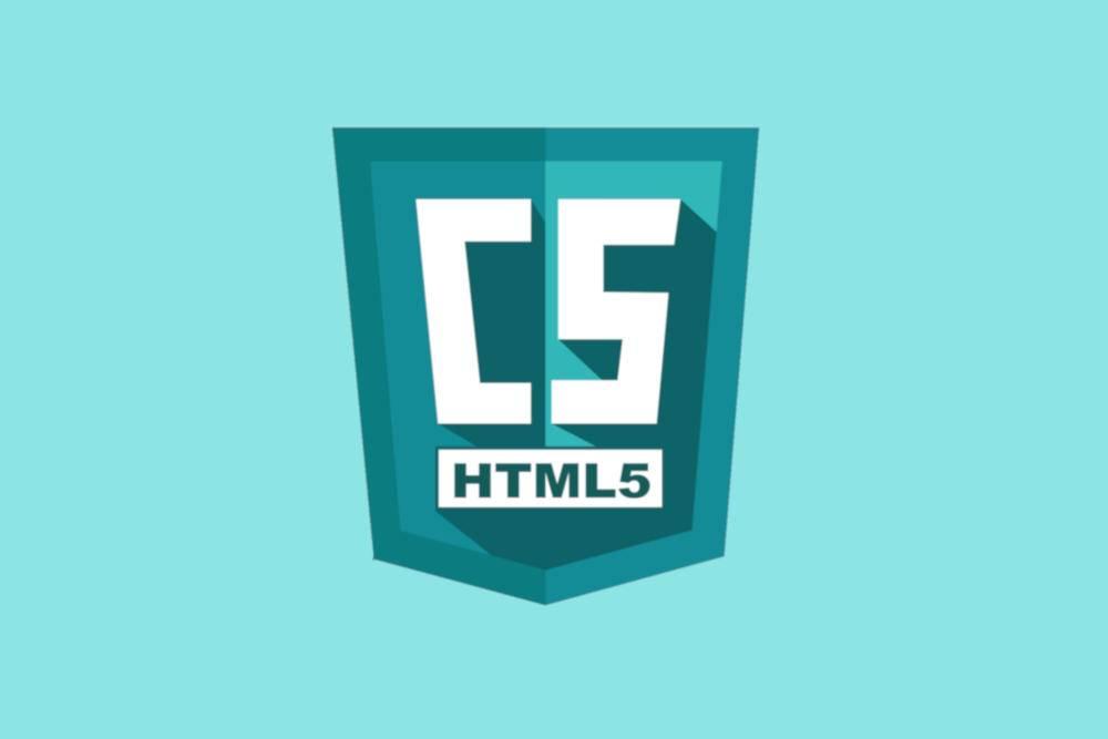 Nie znosisz JavaScriptu? CSHTML5 odtąd z otwartym kodem i nowymi funkcjami